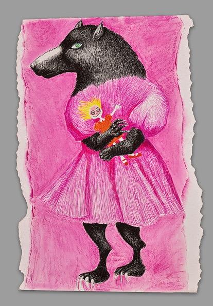 Grand_Loup_rose